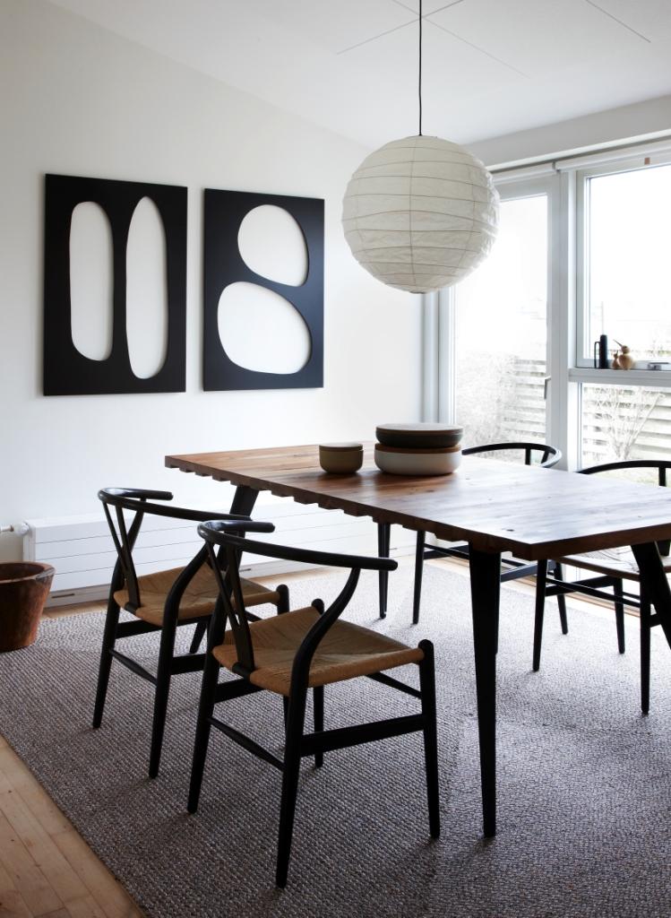 Picture of: Interior Ganske Enkelt